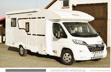 karavan jamaica-future